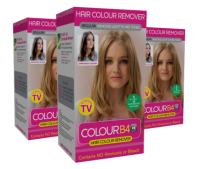 colourb41trans.fw_-427x362-2